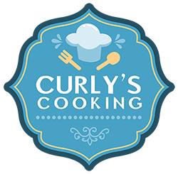 Curly's Cooking